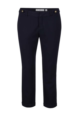 Pantaloni bleumarin s.Oliver