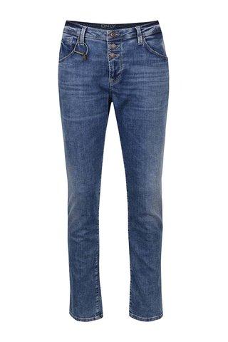 Modré džíny ONLY Liberty