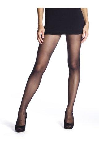 Dres negru Bellinda Resist Pantyhose 15 DEN