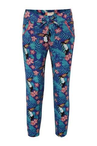 pantaloni, pantaloni scurti, colanti - Pantaloni