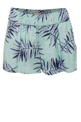Pantaloni scurti verzi Roxy Janes Board de fete