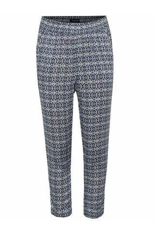 Pantaloni multicolori Blue Seven pentru fete
