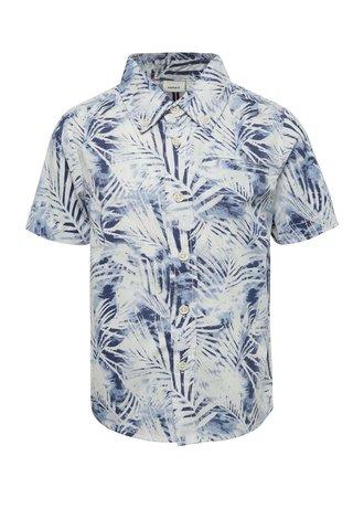Tricouri, camasi
