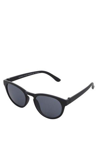 Černé klučičí sluneční brýle name it