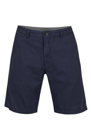Pantaloni scurti bleumarin O'Neill Friday