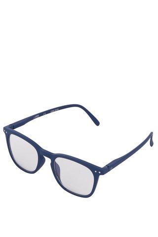 Ochelari de protectie albastri IZIPIZI unisex