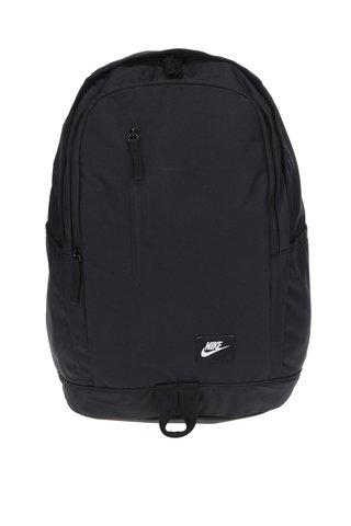 Rucsac negru Nike  Soleday 25l