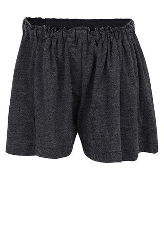 pantaloni, pantaloni scurti, colanti - Pantaloni scurti