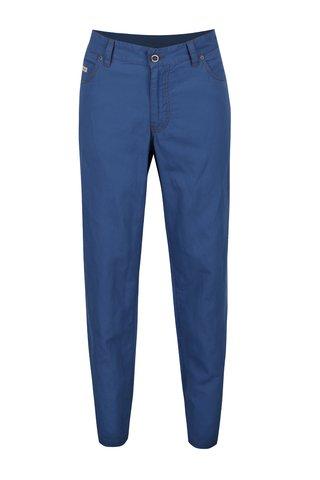 Pantaloni lungi albastri BUSHMAN Warren
