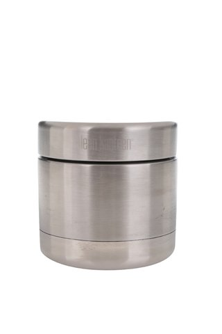 Termos mic pentru mancare - Klean Kanteen Canister 237 ml