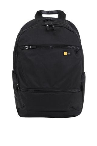 Rucsac negru multifunctional Case Logic Bryker  23 l cu compartiment pentru laptop