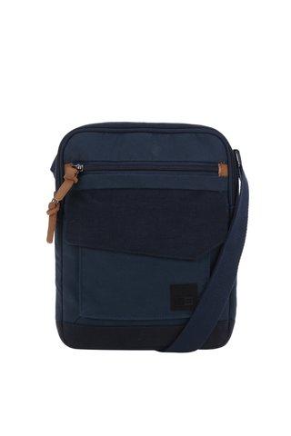 Modrá crossbody taška na tablet Case Logic LoDo