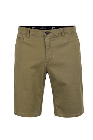 Pantaloni scurti chino bej JP 1880