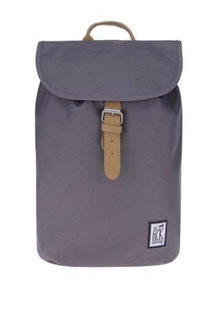 Rucsac gri The Pack Society 10 l