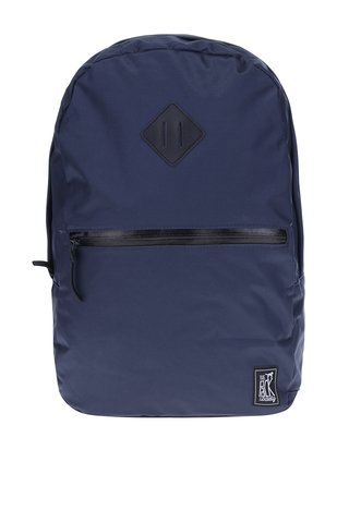 Rucscac bleumarin The Pack Society 18 l