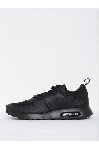 Pantofi sport negri pentru barbati Nike Air Max Vision