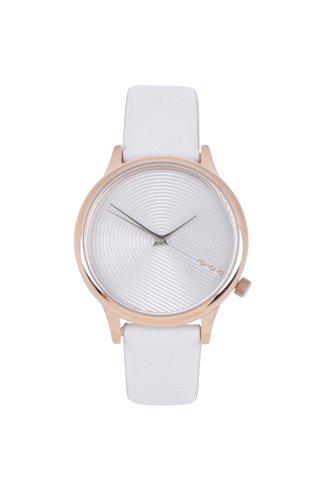 ceasuri si bijuterii - ceasuri
