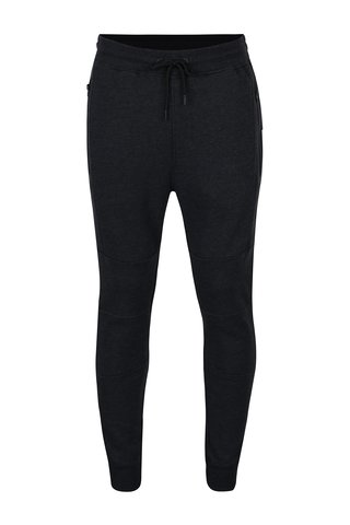 Pantaloni sport gri inchis -  Jack & Jones Will