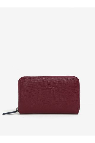 Portofel bordo Paul's Boutique Celia