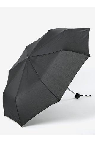 Umbrela telescopica si pliabila pentru femei RAINY SEASONS Section
