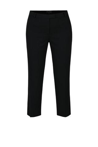 Pantaloni formali negri - Miss Selfridge Petites