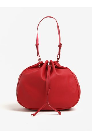 Geanta bucket rosie Paul's Boutique Rebecca