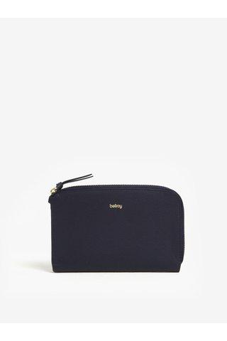 Portofel albastru inchis pentru femei  Bellroy Pocket