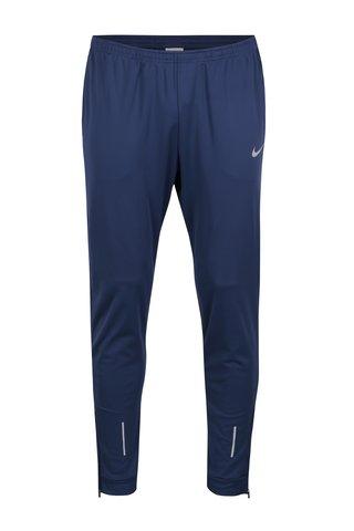 Pantaloni sport bleumarin pentru barbati Nike