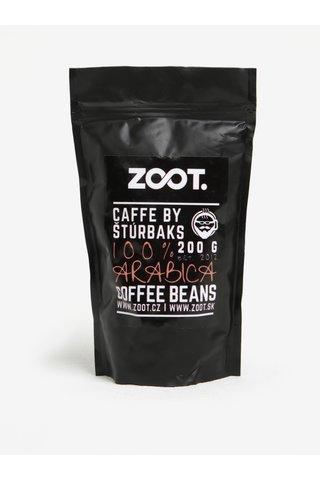 Zrnková káva 100% Arabica by Štúrbaks 200 g
