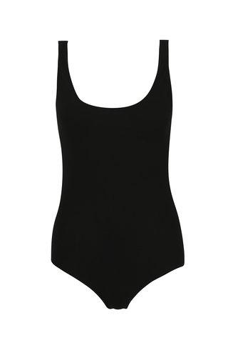 Body negru NALU Underwear