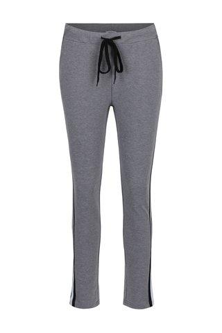 Pantaloni sport gri - Haily´s Lenja