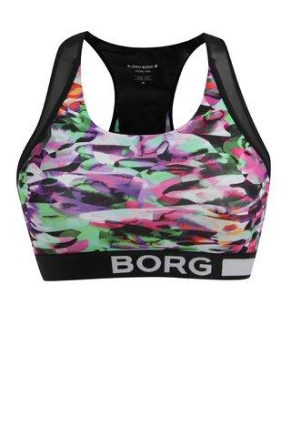 Bustier sport multicolor - Björn Borg