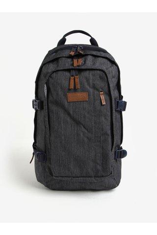 Tmavě modrý batoh Eastpak Evanz 28,5 l