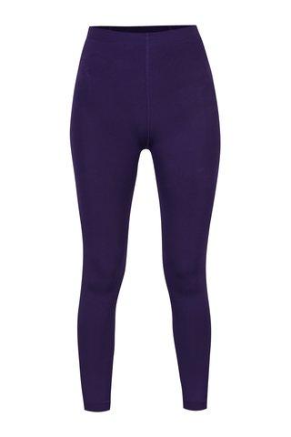 Leggings de iarna violet - JELL