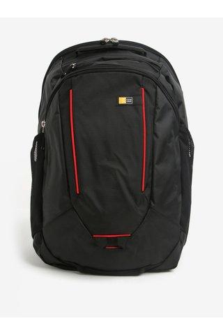 Černý batoh Case Logic Evolution Basic 29 l