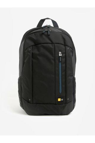 Černý batoh Case Logic 23 l