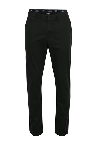 Pantaloni chino gri inchis JP 1880