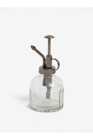 Pulverizator din sticla retro pentru flori - Sass&Belle