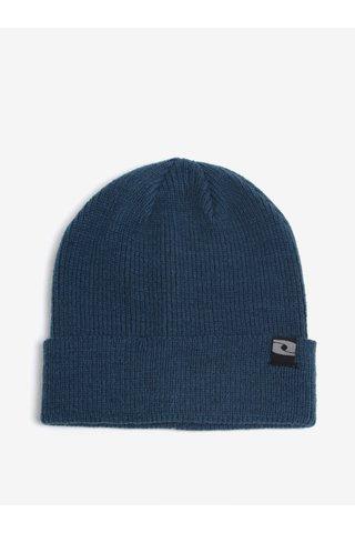 Modrá pánská čepice LOAP Zach