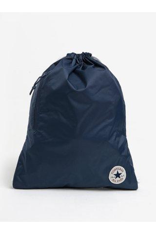 Rucsac unisex bleumarin cu logo - Converse Cinch