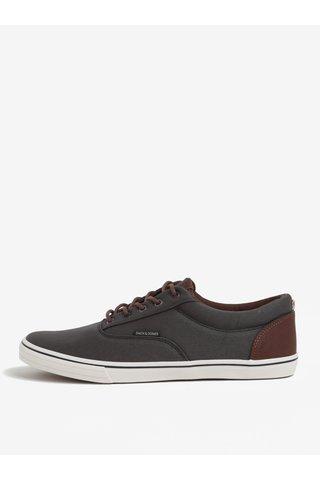 Pantofi sport verzi barbatesti -  Jack & Jones Vision