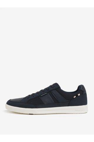 Pantofi sport bleumarin - Jack & Jones Rayne