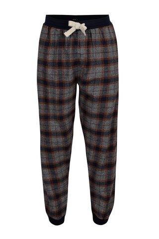 lenjerie intima, pijamale, sorturi de baie - pijamale