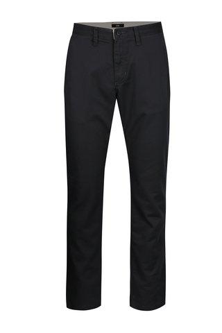 Pantaloni chino gri inchis pentru barbati -  Vans Authentic