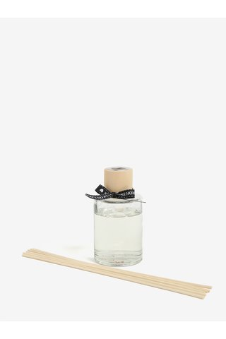Set de difuzor si betisoare cu parfum de bumbac si in SIFCON