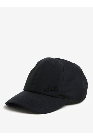 Sapca neagra cu logo pentru barbati Nike