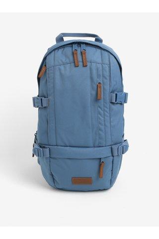 Rucsac bleu cu maner  - Eastpak Floid 16 l