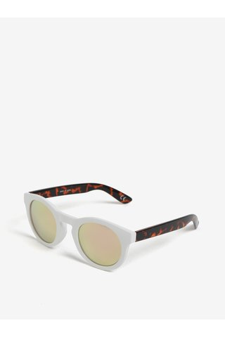 Ochelari de soare alb&maro pentru femei  - Vans Lolligagger