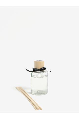 Difuzor cu betisoare pentru aromaterapie flori de bumbac - SIFCON