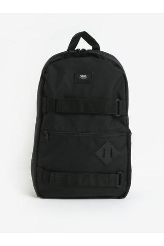 Rucsac negru pentru laptop 23 L VANS Authentic